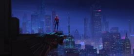 Spiderverse_0013