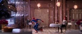 Spiderverse_0016
