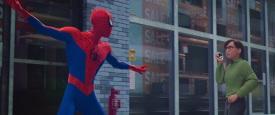 Spiderverse_0018