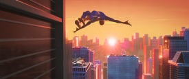 Spiderverse_0021