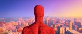 Spiderverse_0024