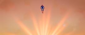 Spiderverse_0025
