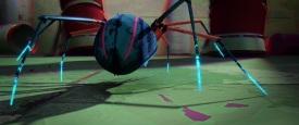 Spiderverse_0123