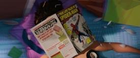 Spiderverse_0191
