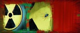 Spiderverse_0216