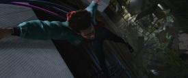 Spiderverse_0231