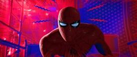 Spiderverse_0236