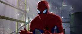 Spiderverse_0238