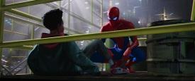 Spiderverse_0240