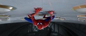 Spiderverse_0242