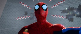 Spiderverse_0243
