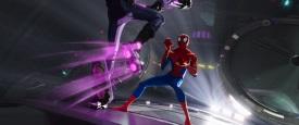 Spiderverse_0248