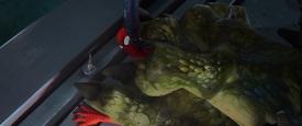 Spiderverse_0252