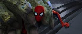 Spiderverse_0260