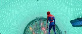 Spiderverse_0276