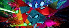 Spiderverse_0283