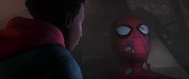 Spiderverse_0295
