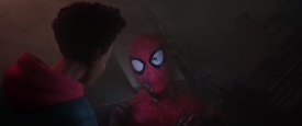 Spiderverse_0298