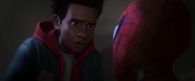 Spiderverse_0299