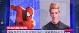 Spiderverse_0356