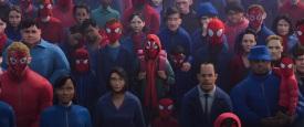 Spiderverse_0367