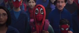 Spiderverse_0370