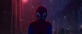Spiderverse_0391