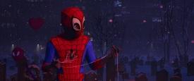 Spiderverse_0396
