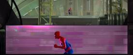 Spiderverse_0400