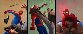 Spiderverse_0402