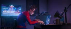 Spiderverse_0403