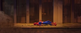 Spiderverse_0404