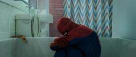 Spiderverse_0407