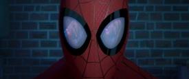 Spiderverse_0410