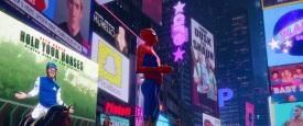 Spiderverse_0426