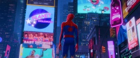 Spiderverse_0427