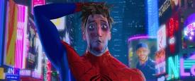 Spiderverse_0429
