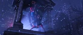 Spiderverse_0438