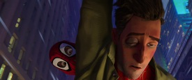 Spiderverse_0455