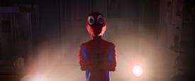 Spiderverse_0464
