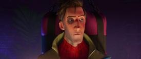 Spiderverse_0472