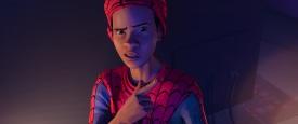 Spiderverse_0473