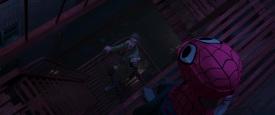 Spiderverse_0486
