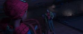 Spiderverse_0489