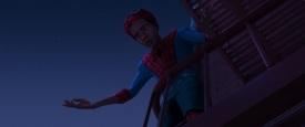 Spiderverse_0490