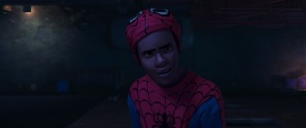 Spiderverse_0502