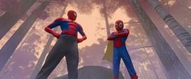 Spiderverse_0520