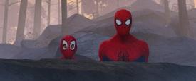 Spiderverse_0521