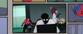 Spiderverse_0524