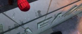 Spiderverse_0536